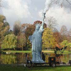 cop23-bonn-freedom-to-pollute-galschoit